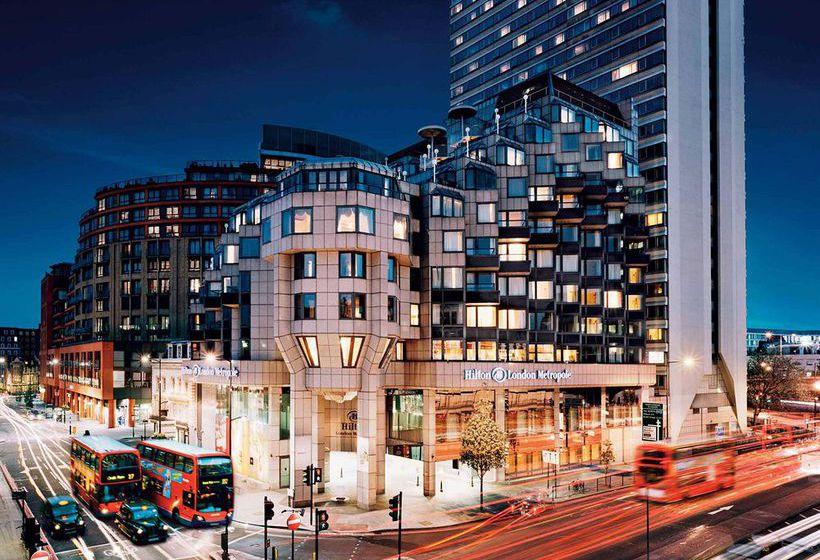 hotel-hilton-london-metropole-londres-048