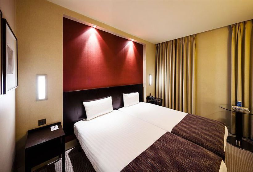 hotel-nh-kensington-londres-001