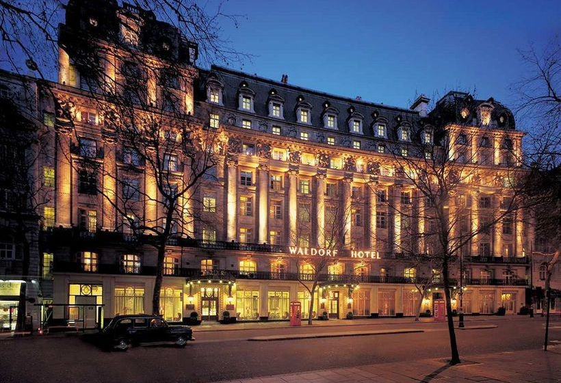 hotel-the-waldorf-hilton-londres-000