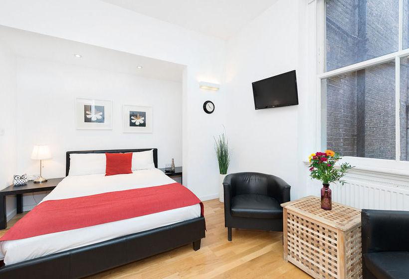 hyde-park-executive-apartments-londres-034