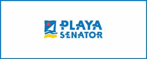 Descuentos para Familias Hoteles Playa Senator