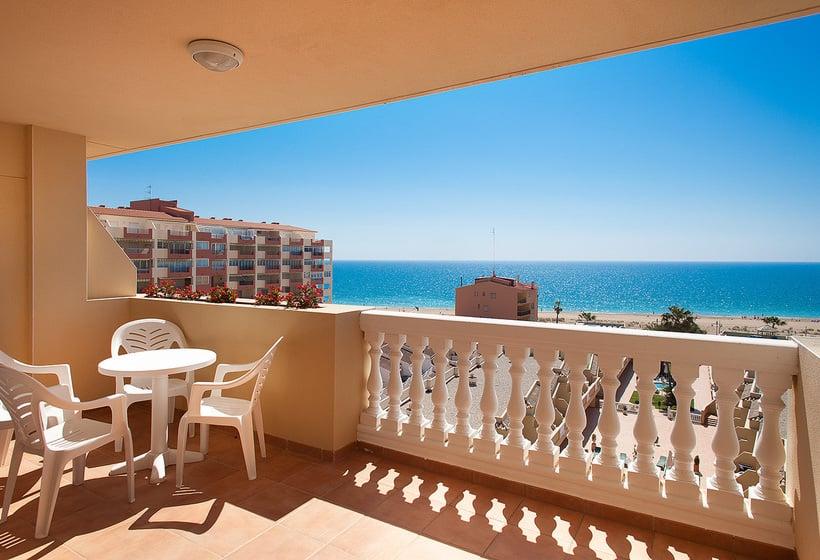hotel-rh-casablanca-suites-peniscola-031